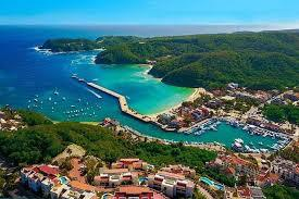 "<span style=""font-weight: bold;"">HUATULCO</span>"